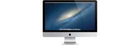2012-imac27-step1-hero.png