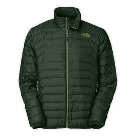 men-39-s-santiago-jacket-A13Z_VB9_hero.jpeg